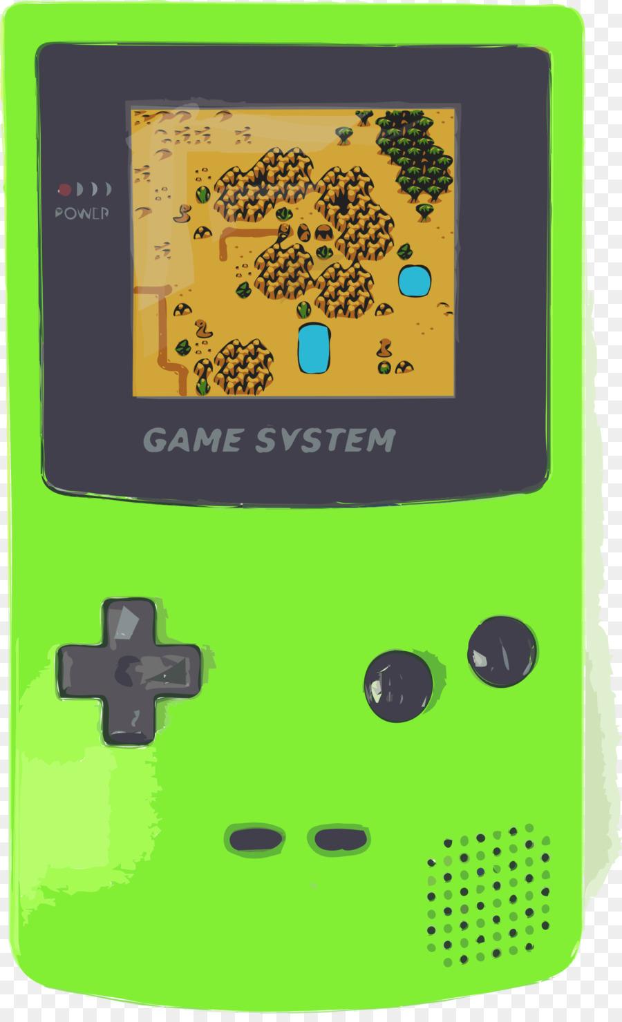 Pokémon yellow pikachu game boy advance sp pikachu png download.