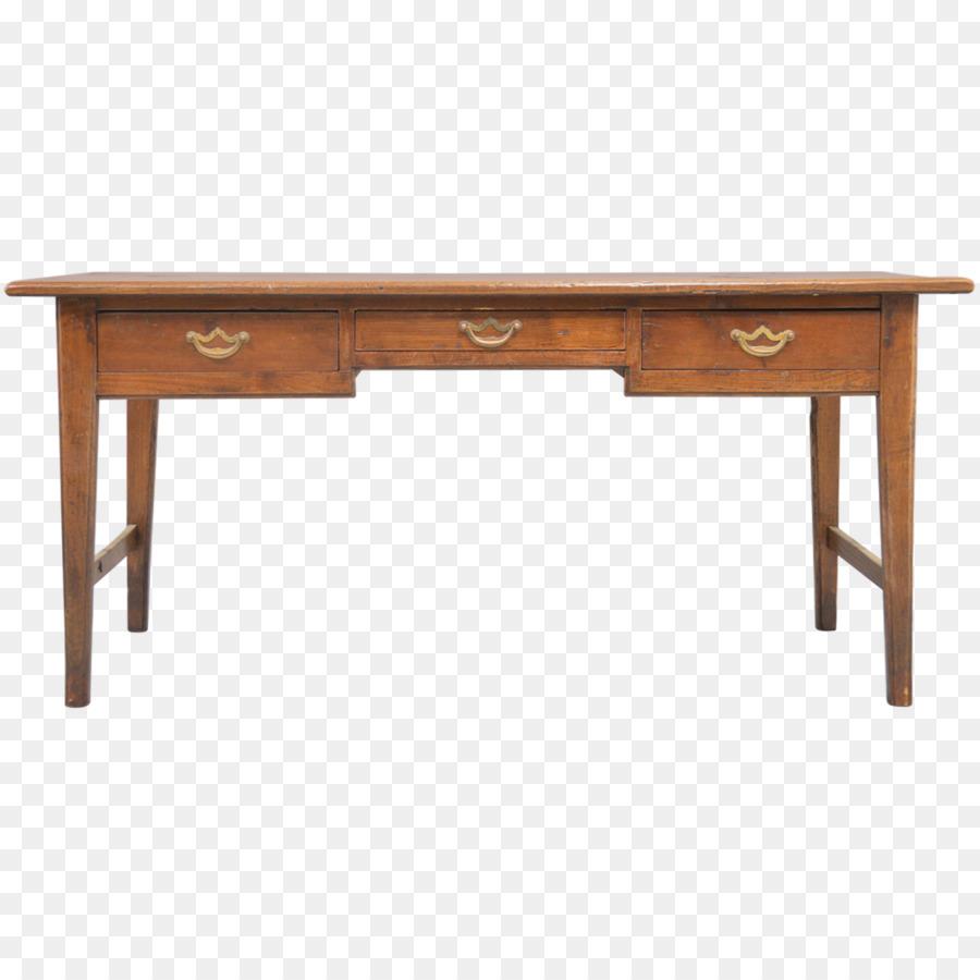 Tisch Möbel Küche Pfister Arco Holding Schublade Schreibtisch Png