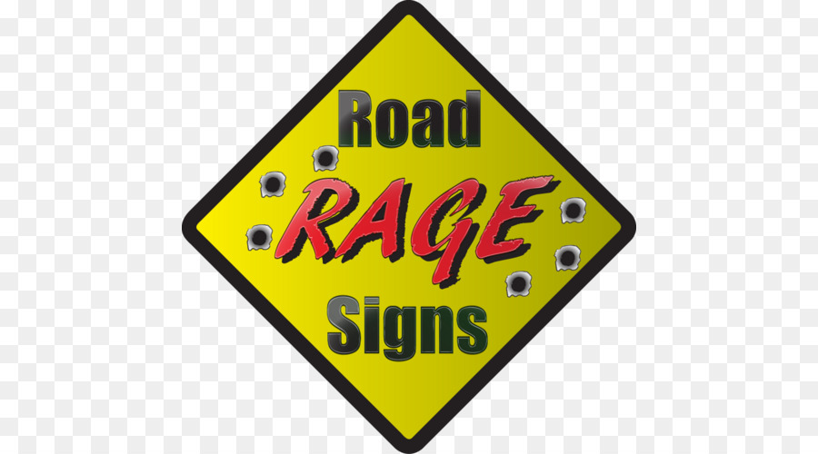 School Zone Safety Traffic Sign Clip Art Road Rage Png Download