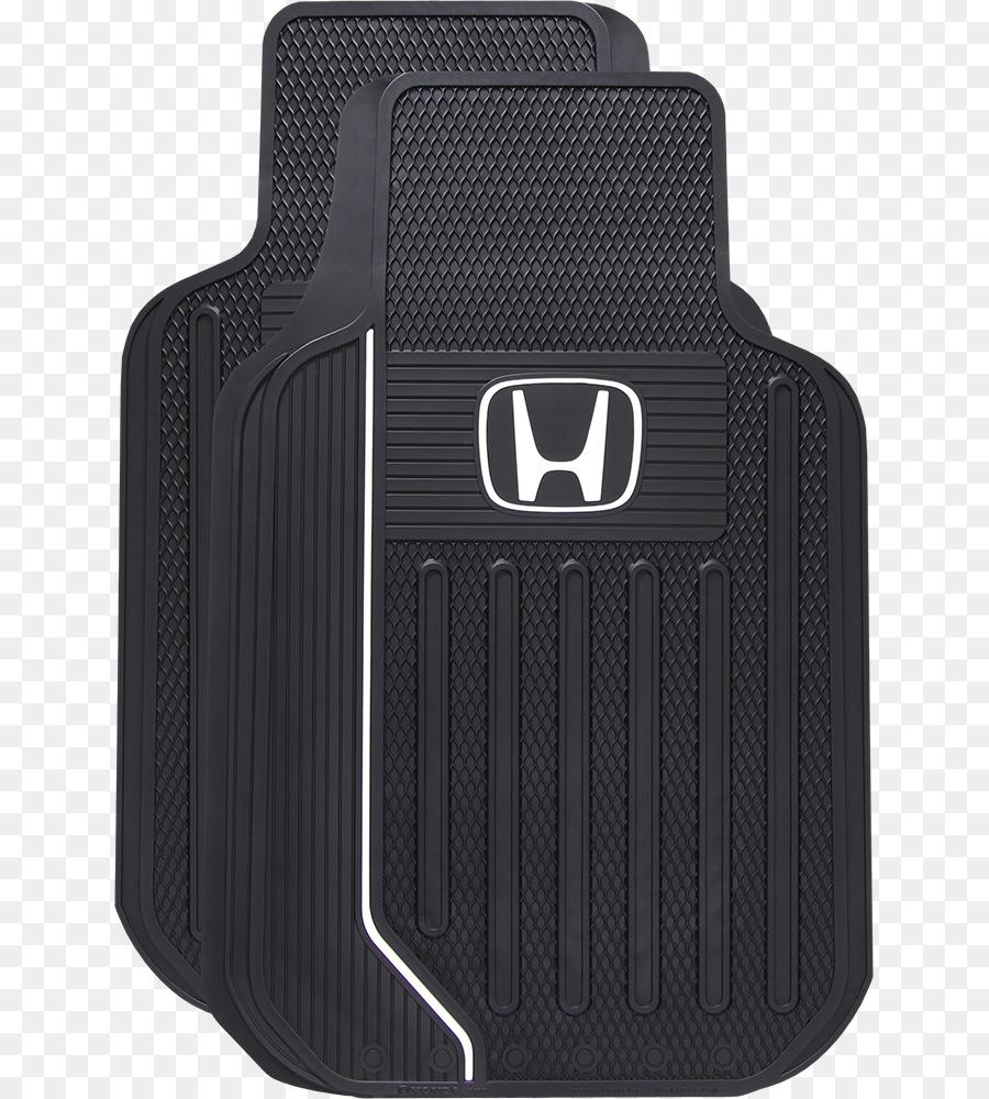 2017 Honda Civic Car Honda Amaze Honda Elite   Car Mats