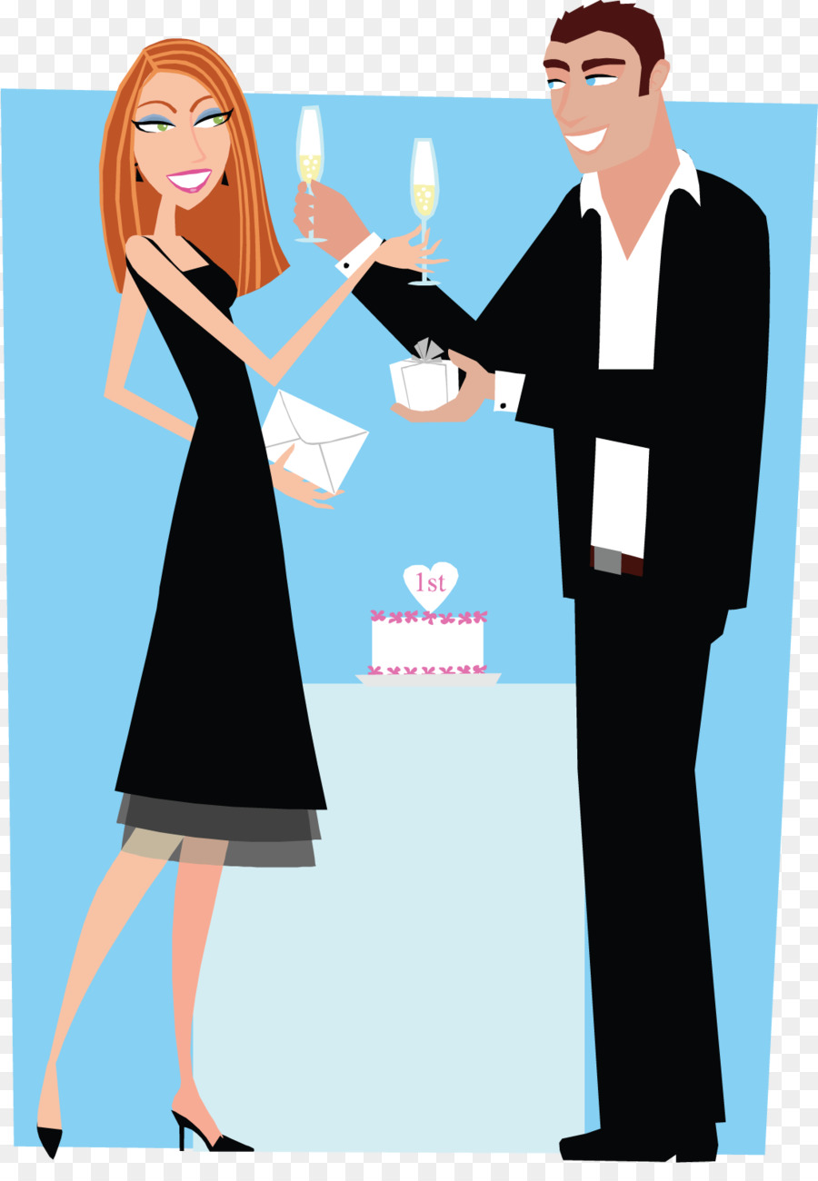 Marriage speed dating