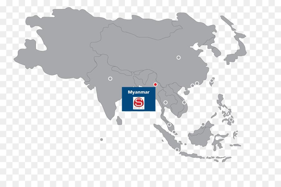 Southeast asia china world map china png download 842595 free southeast asia china world map china gumiabroncs Images