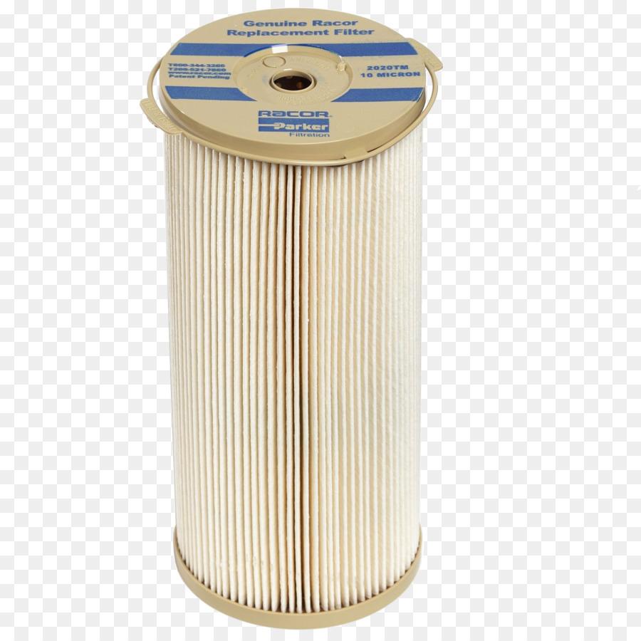 Parker Hannifin Fuel Filter Diesel Oil Filters Racor Division