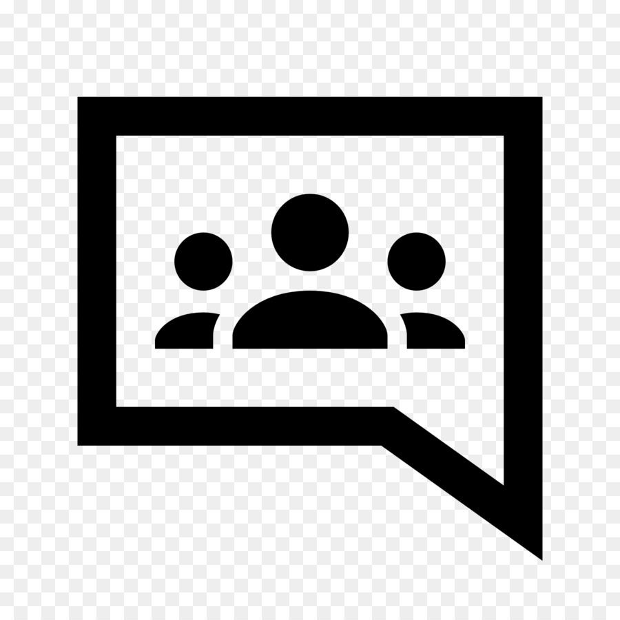 google groups computer icons download clip art google png download