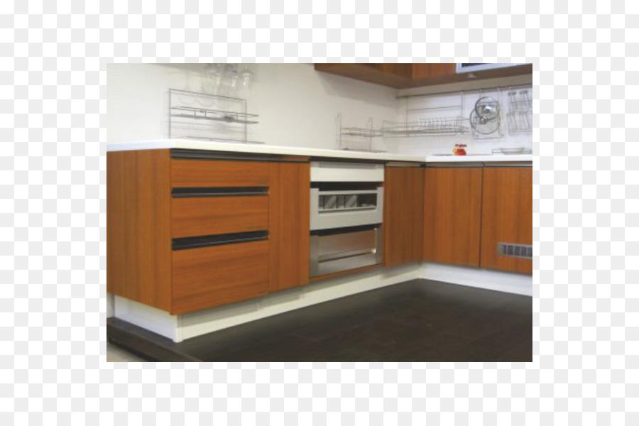 Cassetto mobili cucina controsoffitto appartamento accessori per