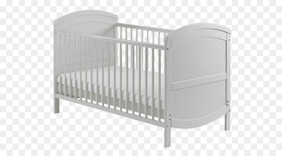 Cunas de Bebé ropa de cama Litera Infantil - Cuna Formatos De ...