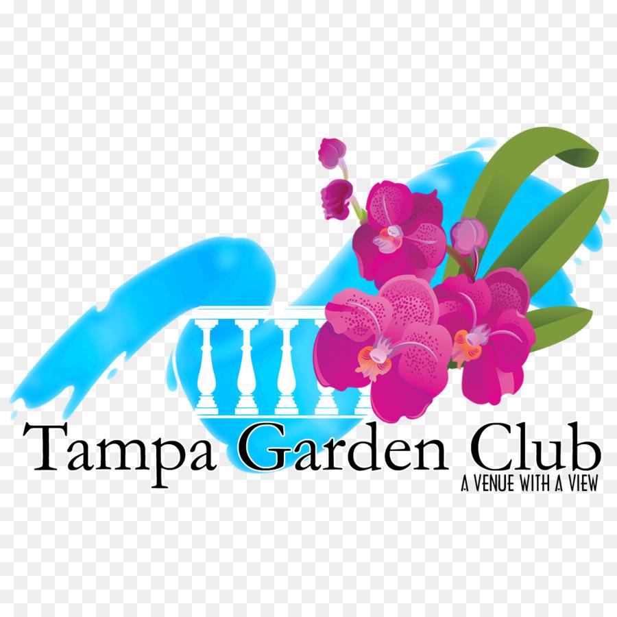 Club de jardinería el Jardín del centro de Chelsea Flower Show de la ...