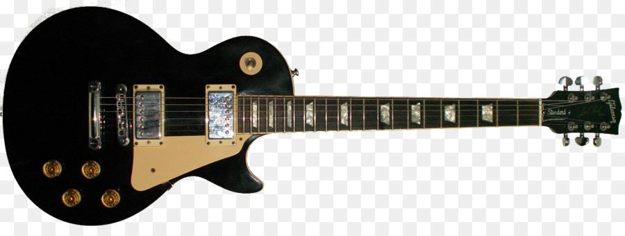 Gibson Les Paul Junior Gibson Les Paul Custom Gibson Les Paul Studio