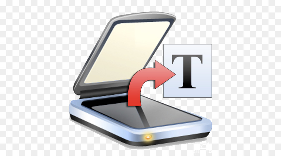 IPad 2 Optical Character Recognition Image Scanner Apple