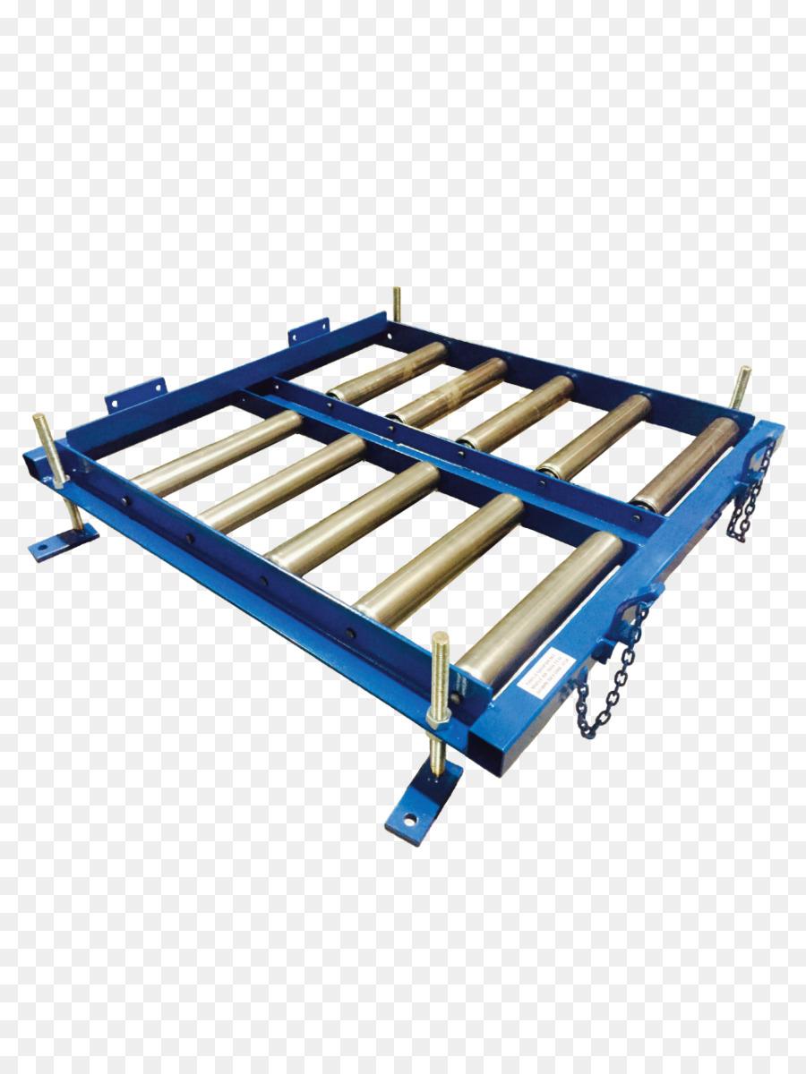 Bed frame Car Wood Material Steel - car png download - 950*1250 ...