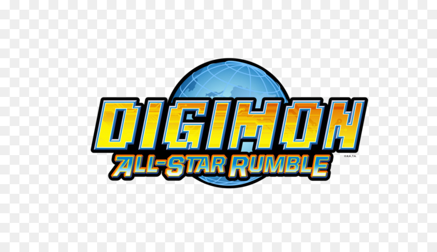 digimon world downloads