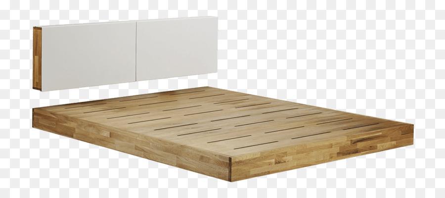 La plataforma de la cama marco de la Cama Cajón de Cabecera ...
