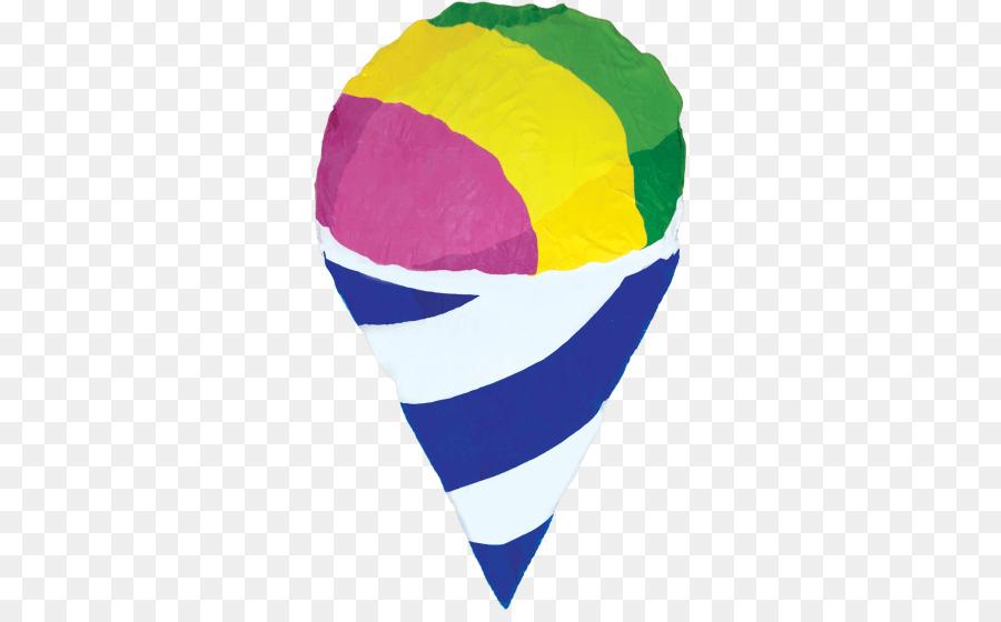 snow cone ice cream cones shave ice clip art ice cream png rh kisspng com