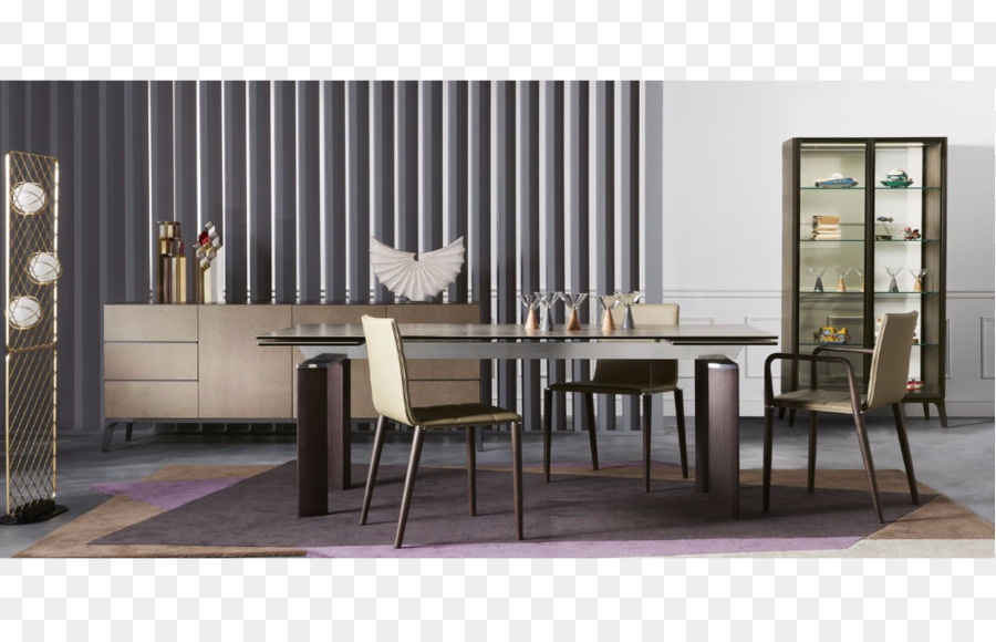 Mesa de comedor muebles de roche bobois presidente tabla png dibujo transparente png dibujo Roche bobois muebles