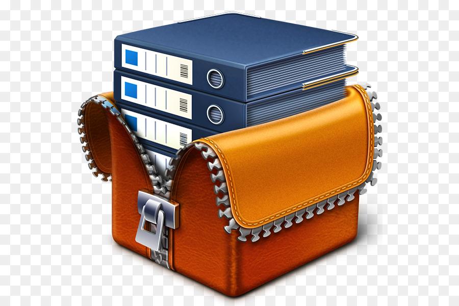 Zip Box png download - 600*600 - Free Transparent Zip png Download