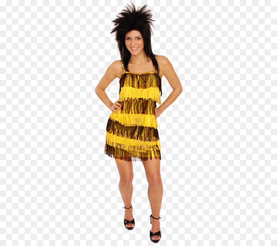 Tina Turner Costume Cocktail Dress Fashion Tina Turner Png