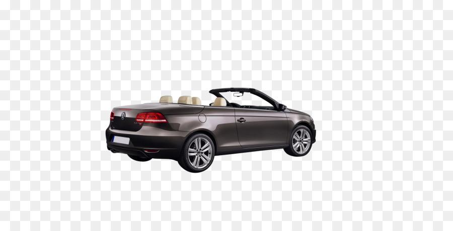 2017 Volkswagen Eos 2009 2016 Car Cabriolet