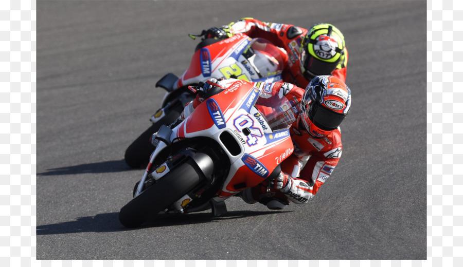 Superbike Motogp Moto Suomy Ducati Andrea Dovizioso Scaricare Png