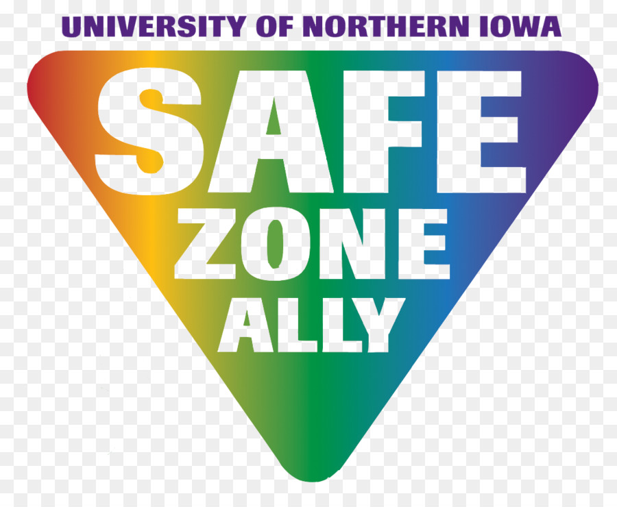 Straight Ally Lgbt Student Center Safe Space Logo Straight Ally