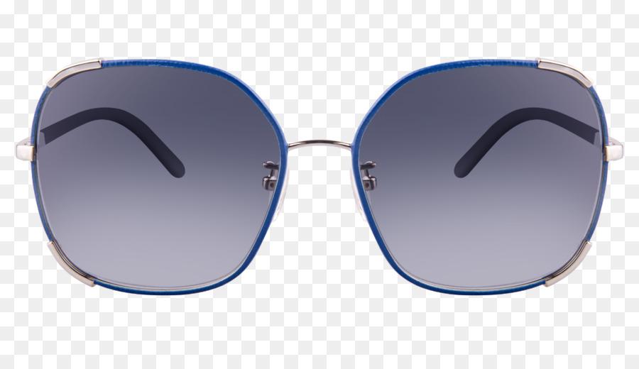 830da0f4a2185 Óculos De Sol Óculos De Sears - Chloe Preço - Transparente óculos ...