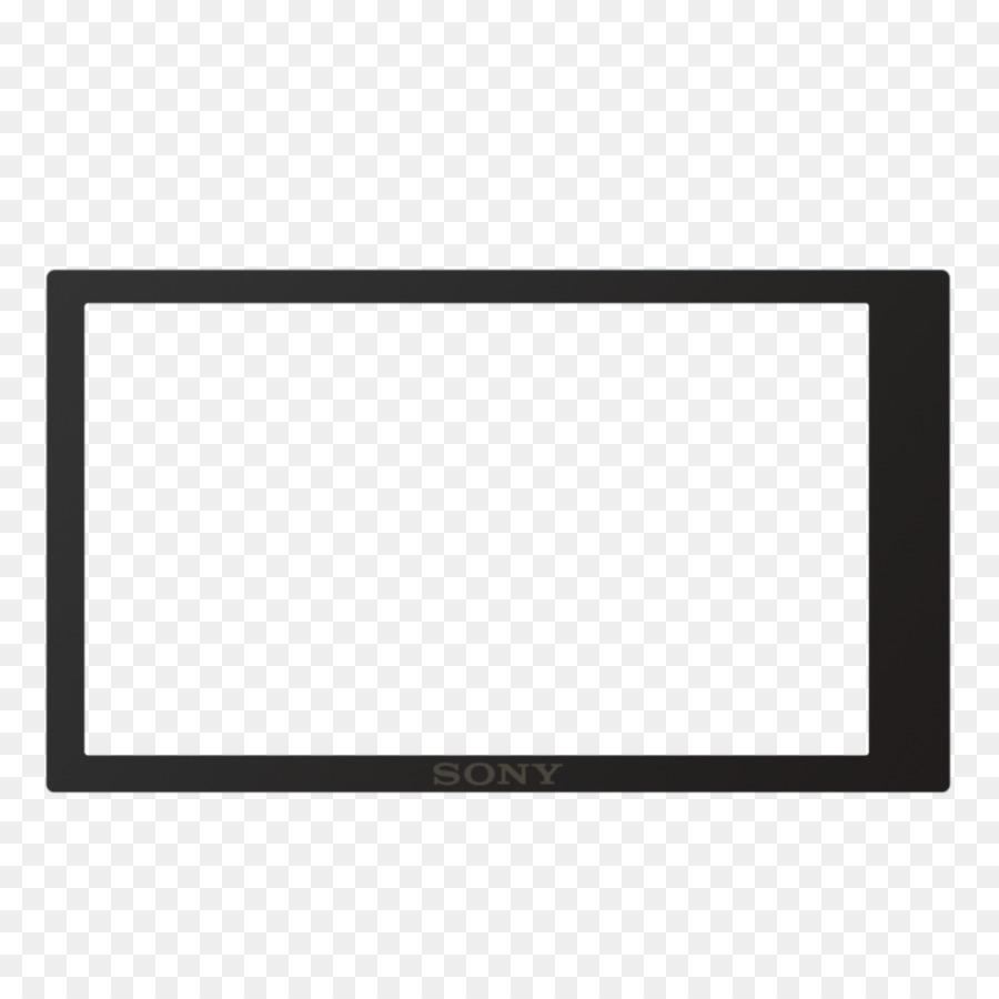 Sony α6000 Full-frame digital SLR Camera Digital photo frame Picture ...