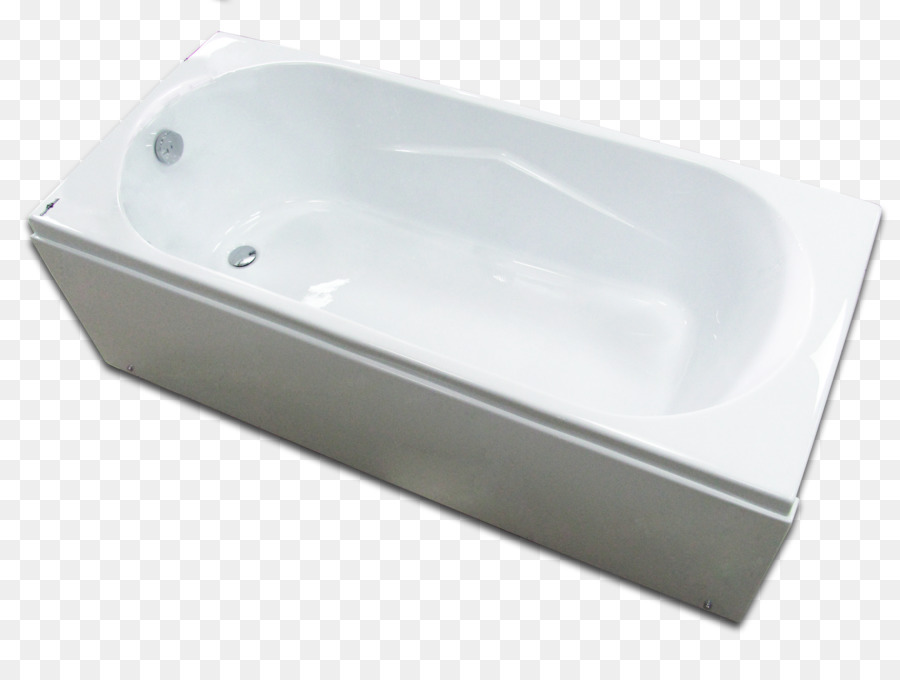 Bathtub Plumbing Fixtures Акрил Thermshop, online shop Bathroom ...