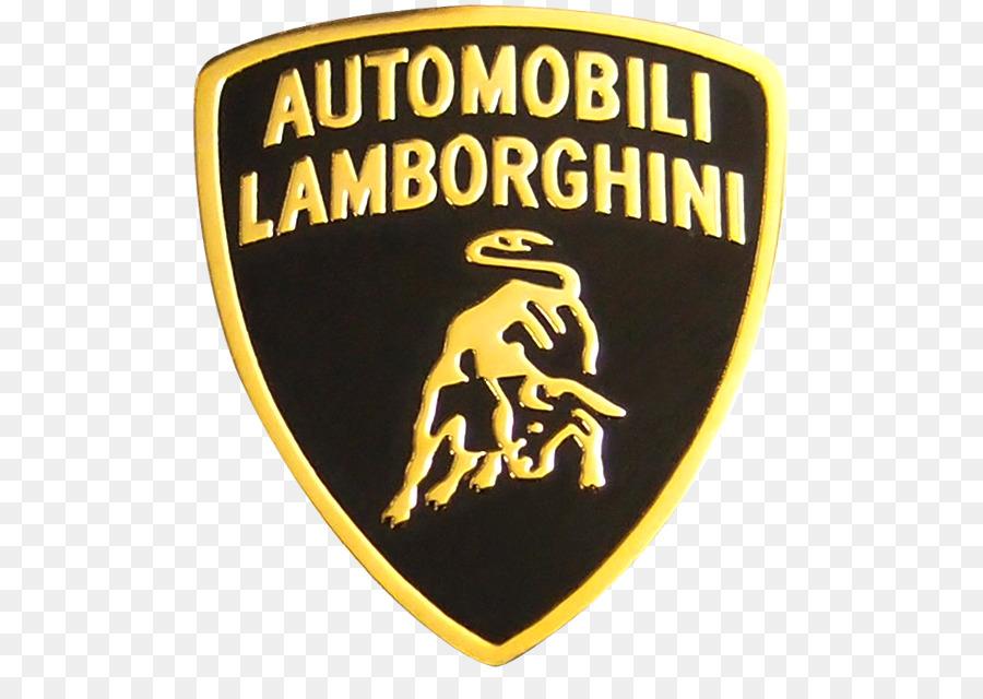 2012 Lamborghini Gallardo Car Lamborghini Urus Lamborghini Aventador