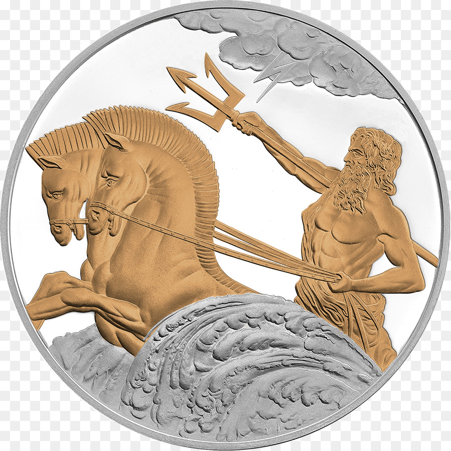 greek god achilles symbol