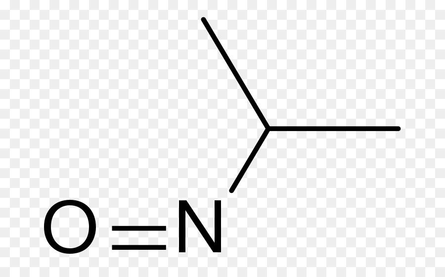 Propane Chemical Compound Organic Compound Wikiwand Chemistry