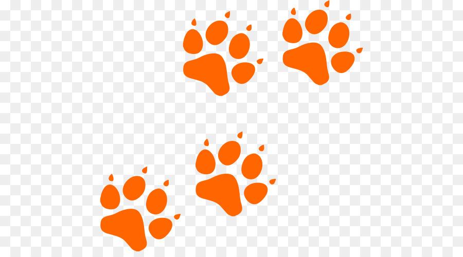 Siberian Husky Cat Paw Clip Art Cat Png Download 512 489 Free