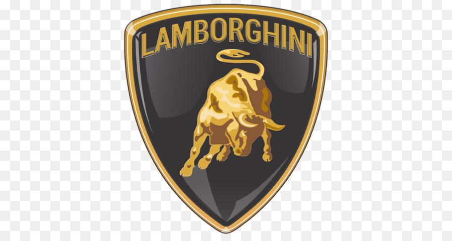 Lamborghini Sports Car Luxury Vehicle Citroen Lamborghini Logo Png