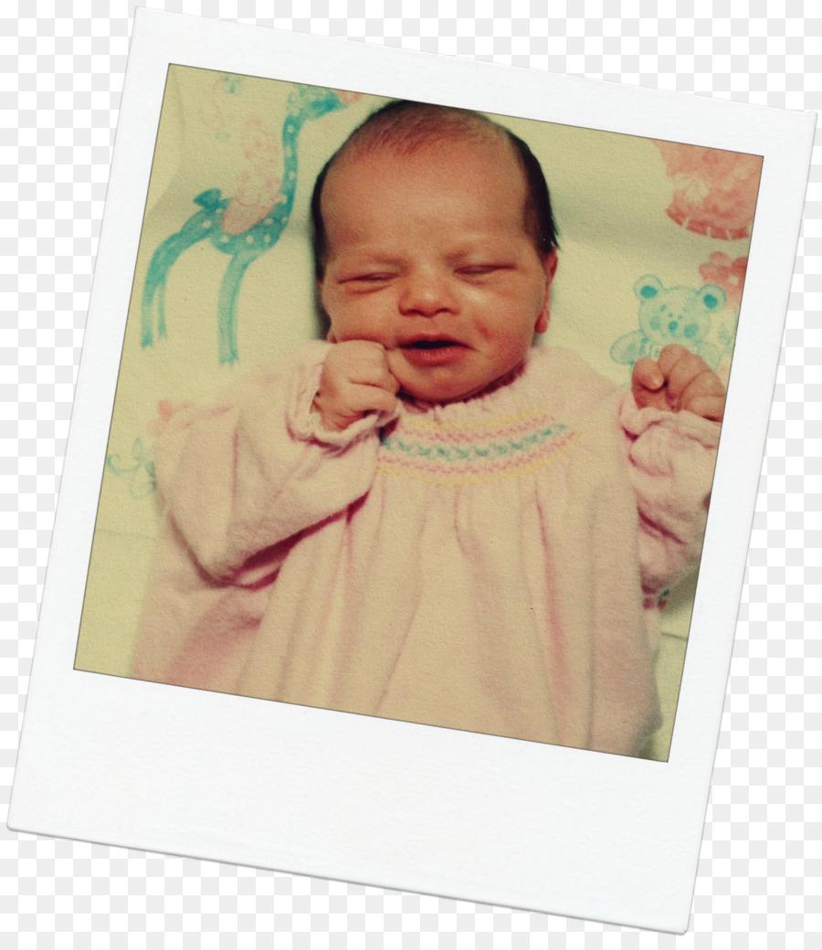Gehen Wie ein ägypter Säugling, Kleinkind, Geburtstag - Gehen Wie ...