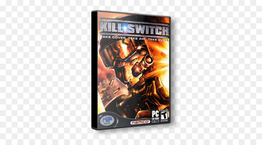 playstation 2 games download free full