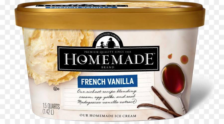 Chocolate Ice Cream Praline United Dairy Farmers Ice Cream Png