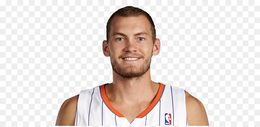 Donatas Motiejūnas Nba Lithuania Mens National Basketball Team