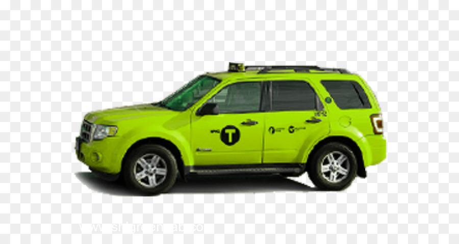 Ford Escape Hybrid Car 2009 Venus Auto Parts Sport Utility Vehicle Taxi Png 639 480 Free Transpa
