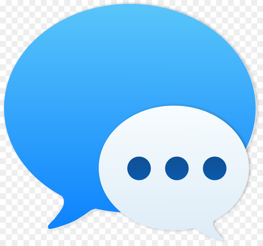 android png download - 975*899 - Free Transparent Online Chat png