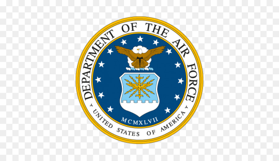 United States Air Force Academy United States Department Of Defense