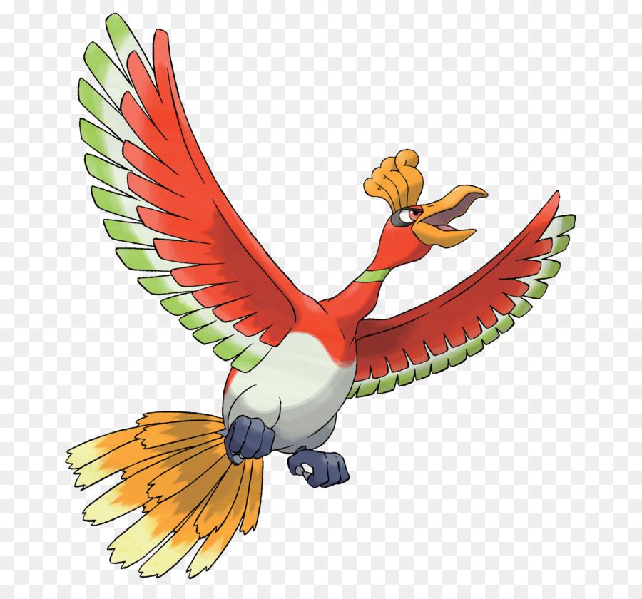 Pokémon Ultra Sol y Ultra Luna de Pokémon Rubí y el Zafiro, Pokémon ...