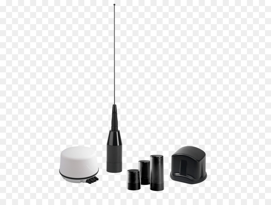 Aerials PC-Tel, Inc  Yagi–Uda antenna MIMO Wireless - Wifi Antenna