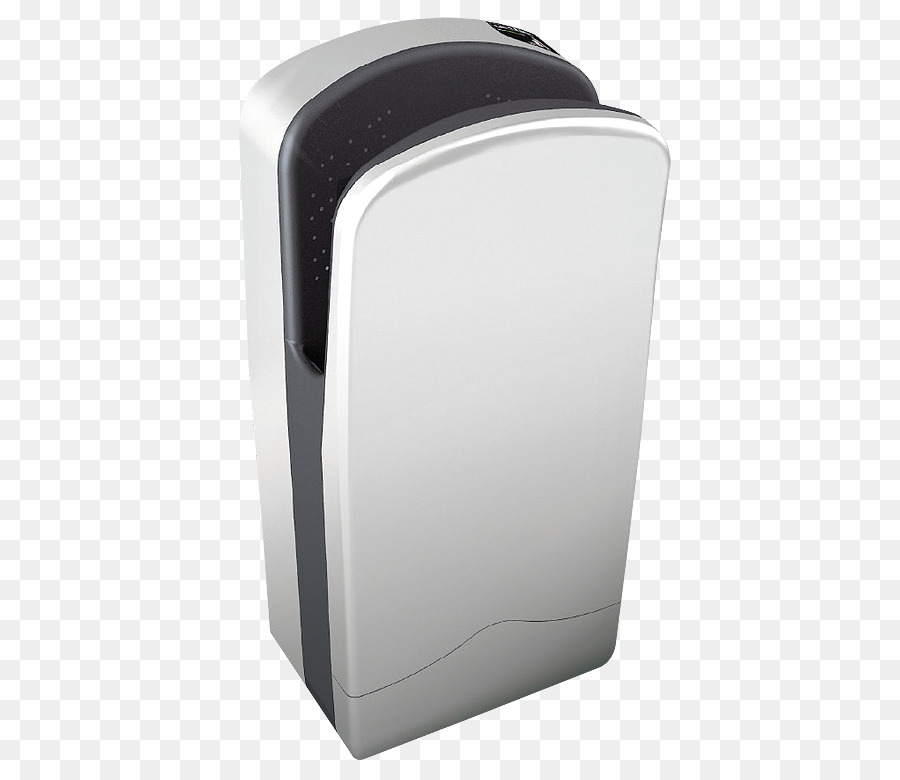 hand dryers air massage dyson hand dryer - Dyson Hand Dryer