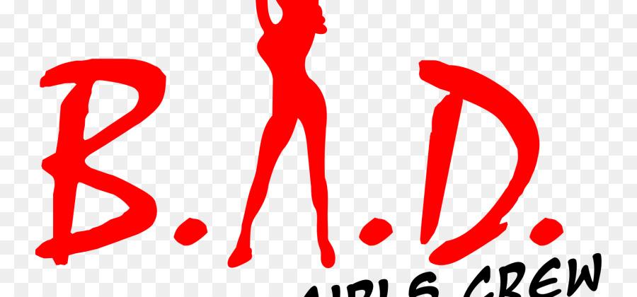 Total Beauty Salon Border Logo 2011 Buick LaCrosse Bad Chevigny Saint  Sauveur Handball   Good And Bad