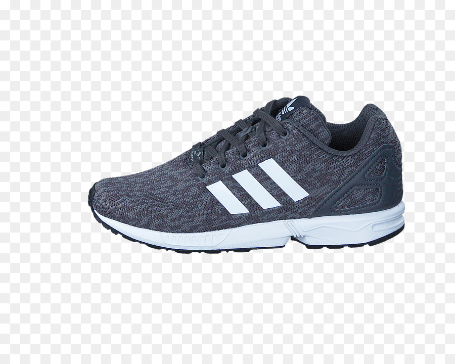 Sneakers Adidas Shoe Running Nike - Adidas Original Shoes png download - 705  705 - Free Transparent Sneakers png Download. b4f53fdc4