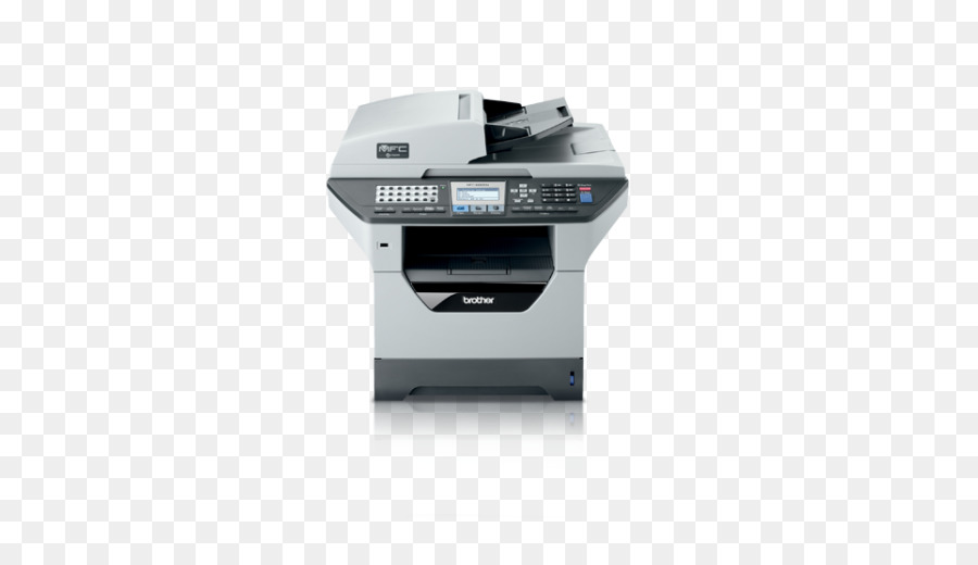 chapter 21 laser printers 2014-9-8  additionally, low cost of laser printers is further fueling the demand for these printers in africa south africa was the largest market for printers in 2012 and held a 208% share of the total.