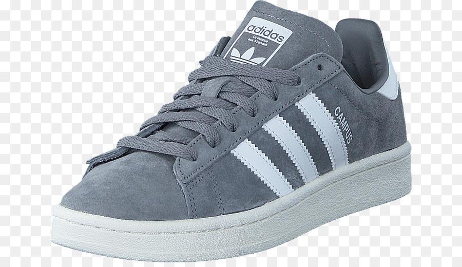 Sneakers Originals Shoe Adidas Superstar Original TcJlF13uK