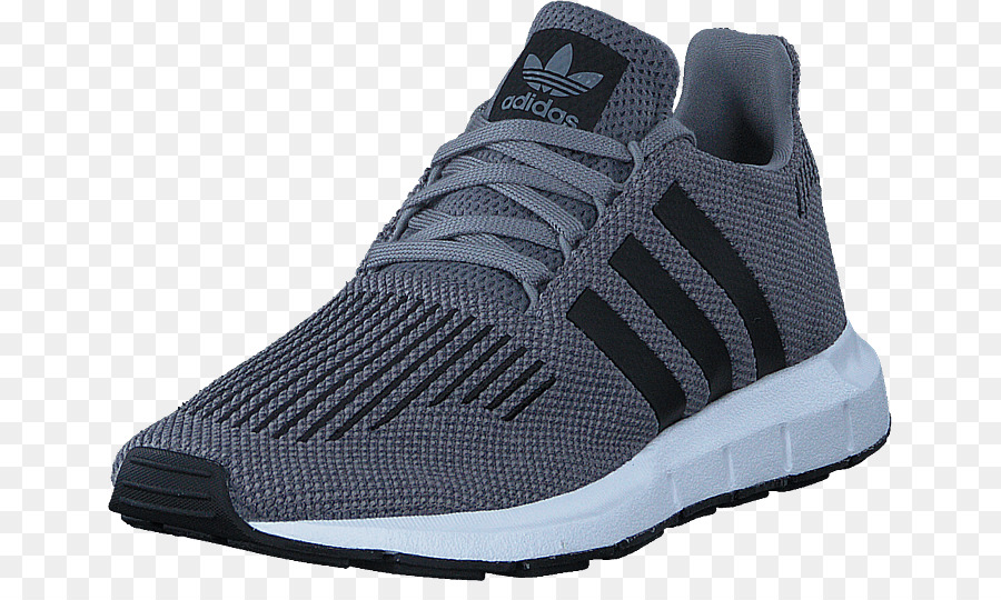 san francisco 3f5a8 664b5 Sneakers Nike Free Shoe Adidas - Adidas Original Shoes png download - 705  523 - Free Transparent Sneakers png Download.