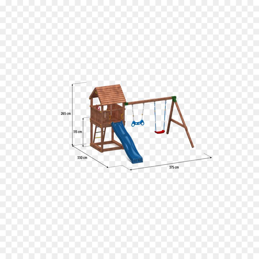 Parque infantil de la plaza del casco Niño Oscilación - otros ...