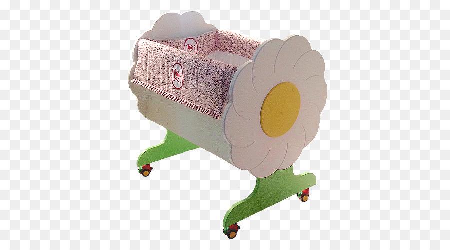 Babybett stubenwagen acacia dealbata kind mimosa pudica andere