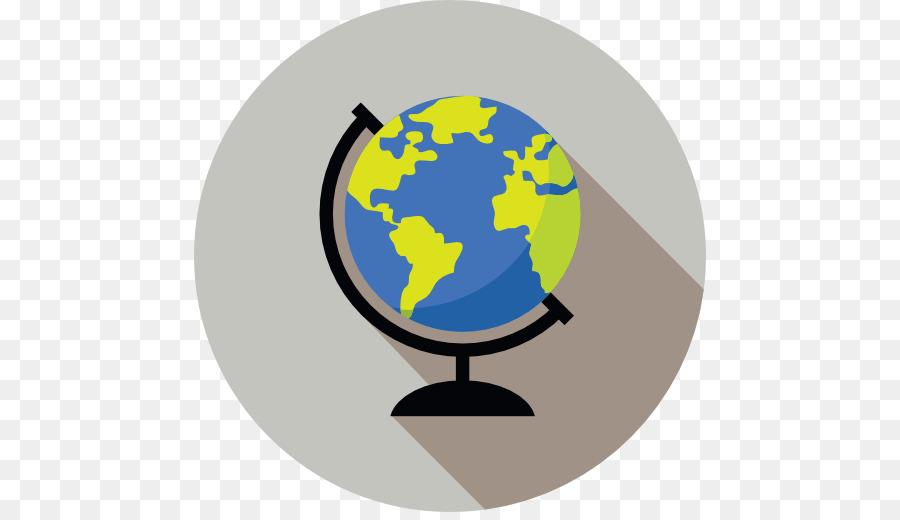 World map Bora Bora Airport Globe - Earth City png download - 512 ...