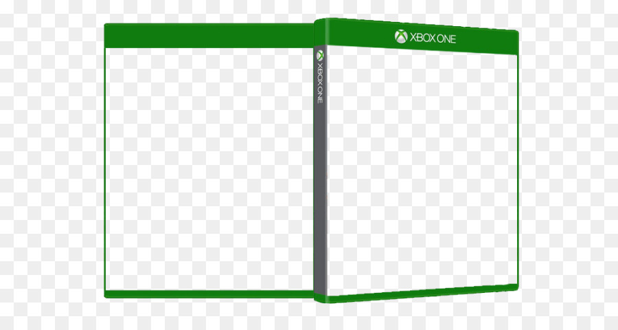 xbox 360 xbox one controller iron age box template png download